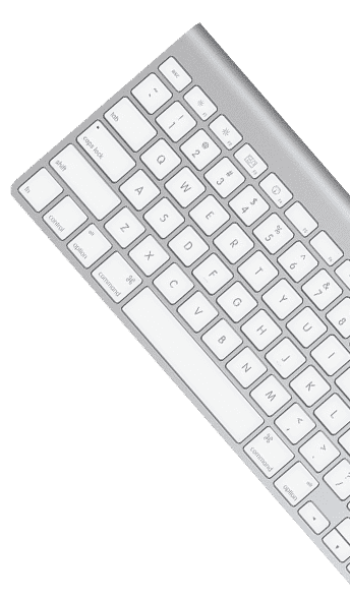 mac-keyboard